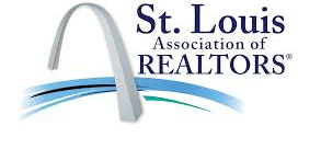 barb-viernes-stl-association-of-realtors-2